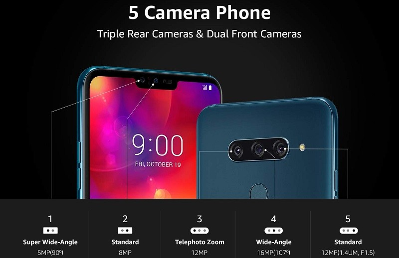 lg-v40-thinq-camera-detailed