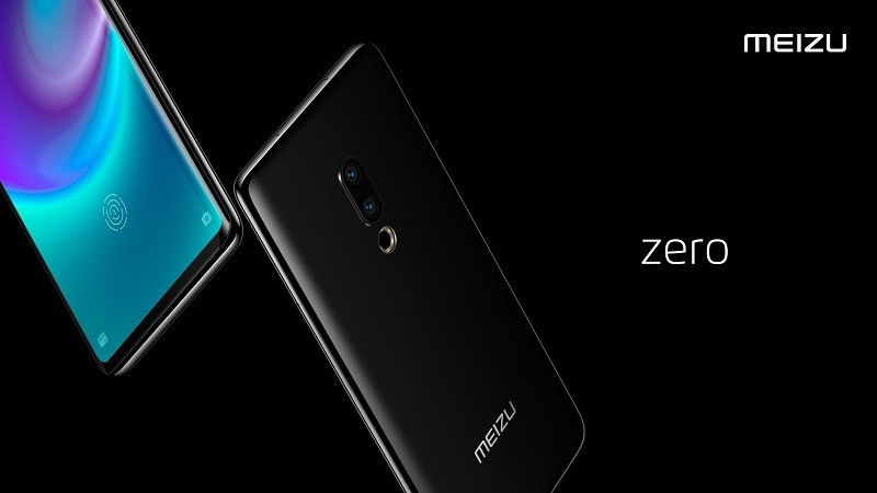 meizu-zero-official-1