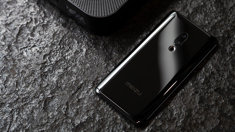 meizu-zero-official-2