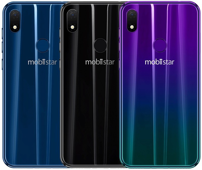 mobiistar-x1-notch-official-2