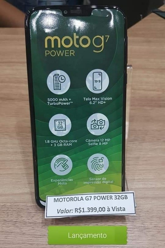 moto-g7-power-leaked-specs-price-live-images-1