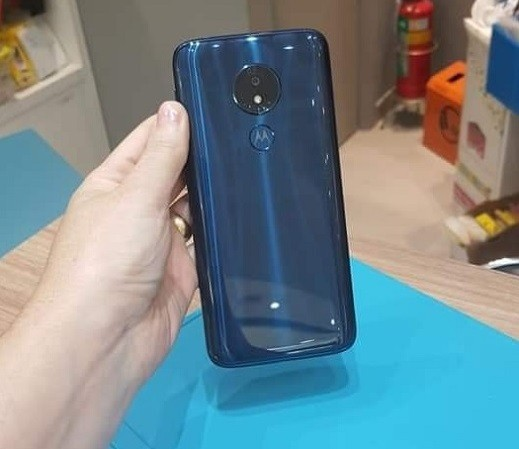 moto-g7-power-leaked-specs-price-live-images-2