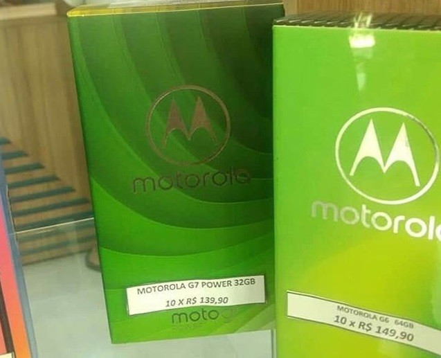 moto-g7-power-leaked-specs-price-live-images-4