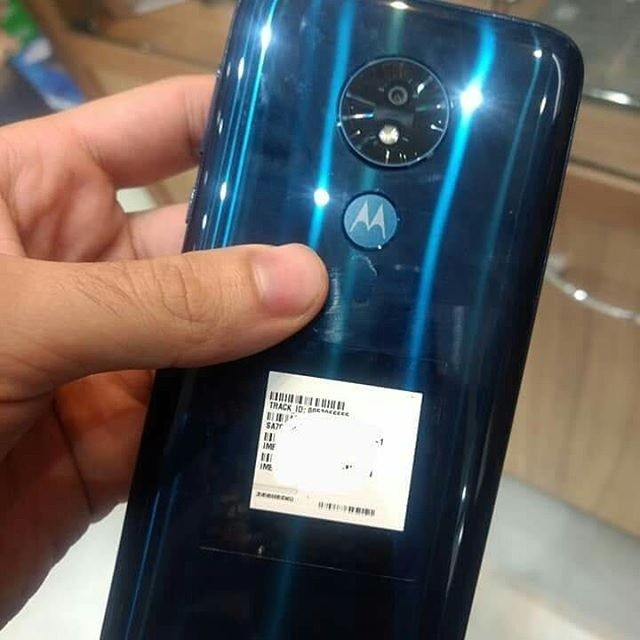 moto-g7-power-leaked-specs-price-live-images-6
