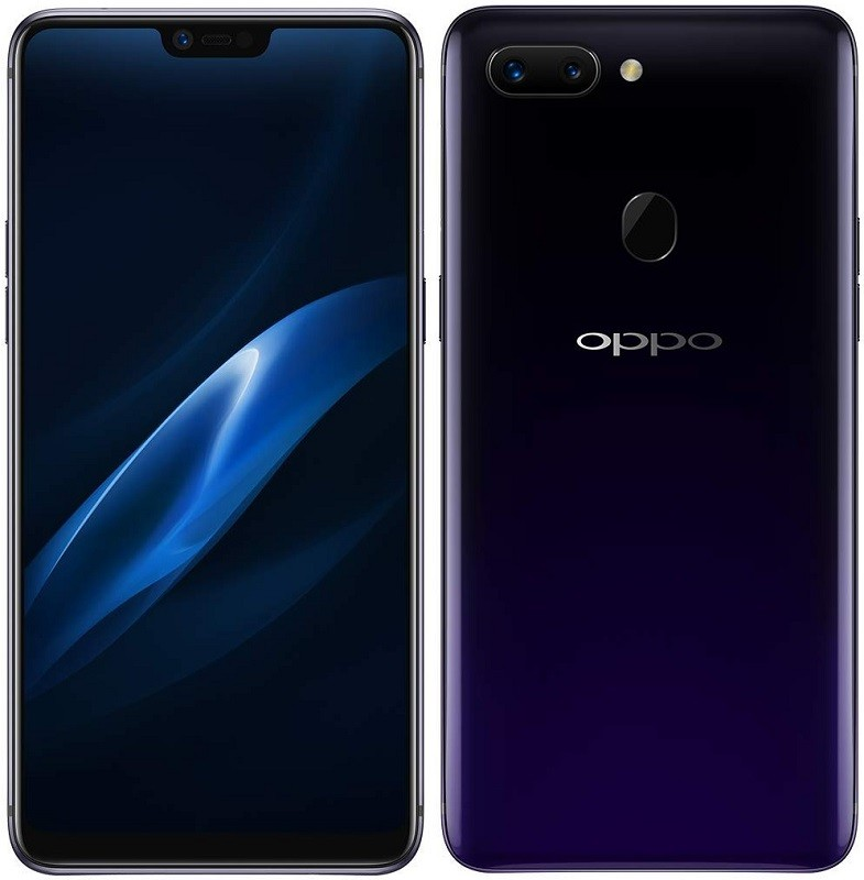 oppo-r15-pro-official-1