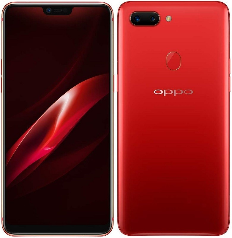 oppo-r15-pro-official-2