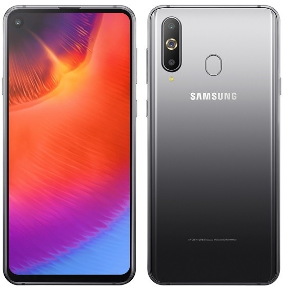 samsung-galaxy-a9-pro-2019-official