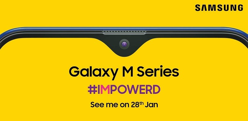samsung-galaxy-m-series-india-launch-date-january-28-1