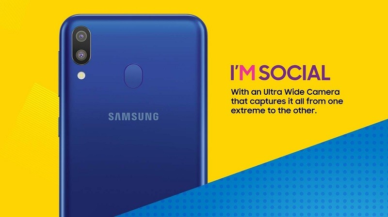 samsung-galaxy-m-series-india-launch-date-january-28-3