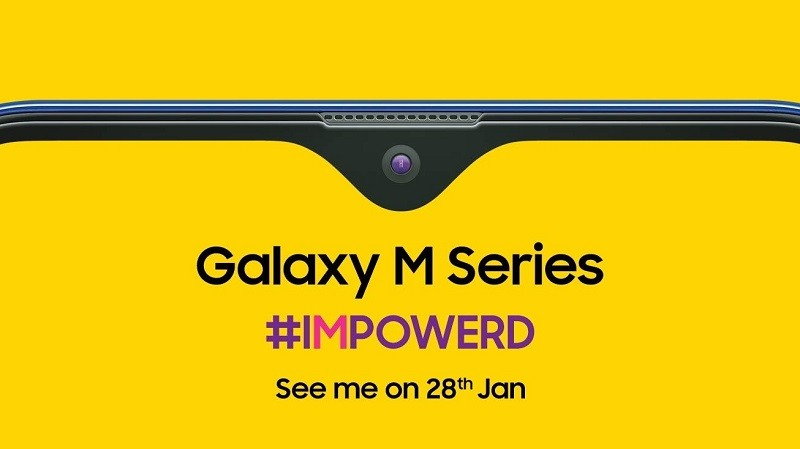 samsung-galaxy-m-series-india-launch-date-january-28-7