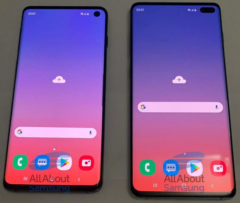 samsung-galaxy-s10-s10-plus-leaked-live-images-1