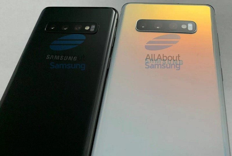 samsung-galaxy-s10-s10-plus-leaked-live-images-2
