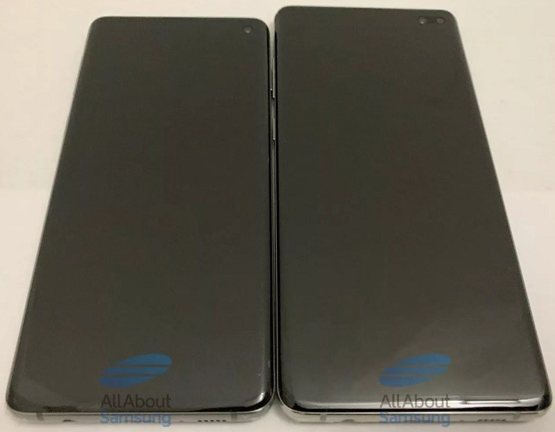 samsung-galaxy-s10-s10-plus-leaked-live-images-3
