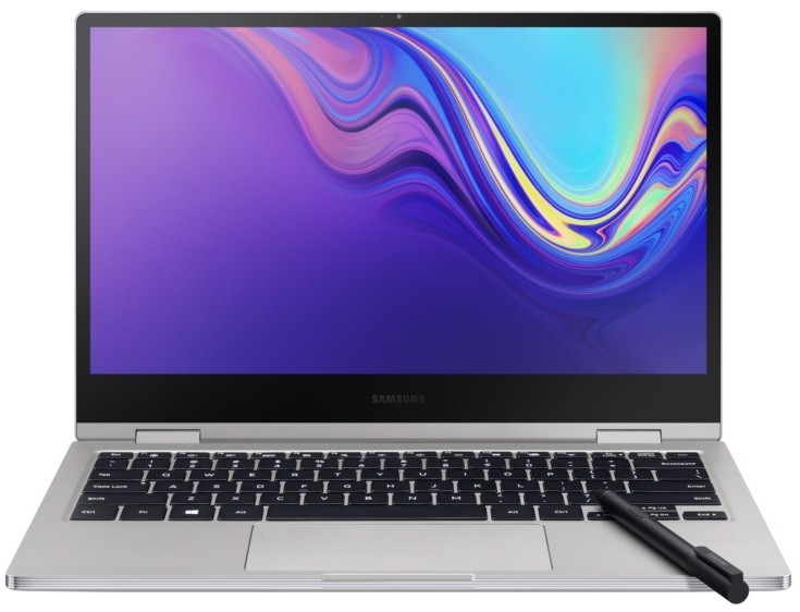 samsung-notebook-9-pro-official-1