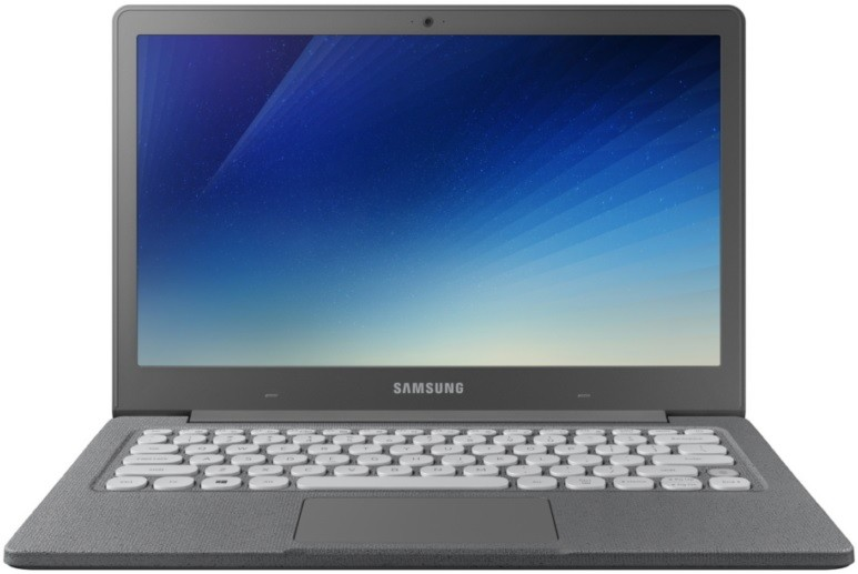 samsung-notebook-flash-official-1