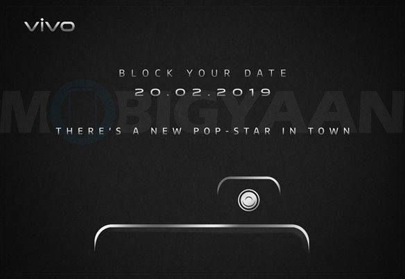 vivo-india-february-20-launch-event-invite