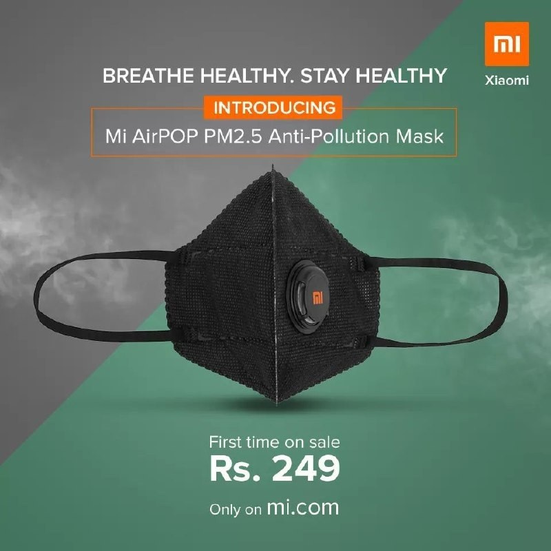 xiaomi-mi-airpop-pm2-5-anti-pollution-mask-1
