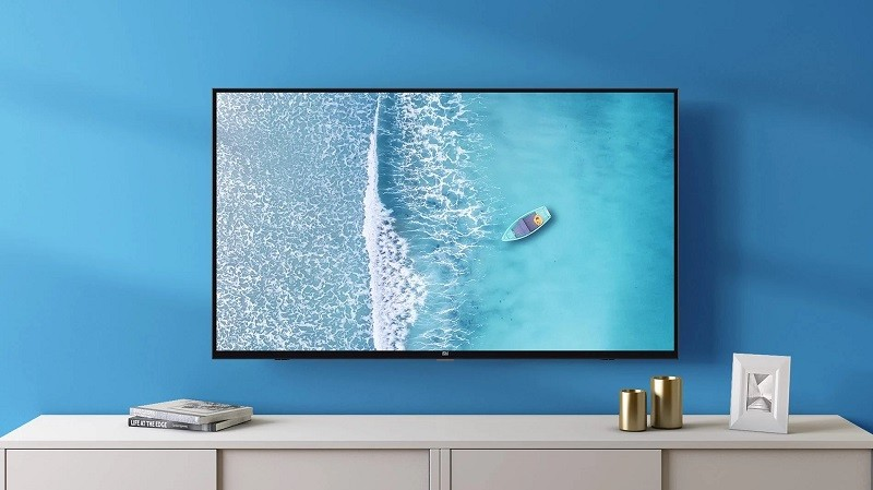 xiaomi-mi-led-tv-4a-pro-43-inch-official-1