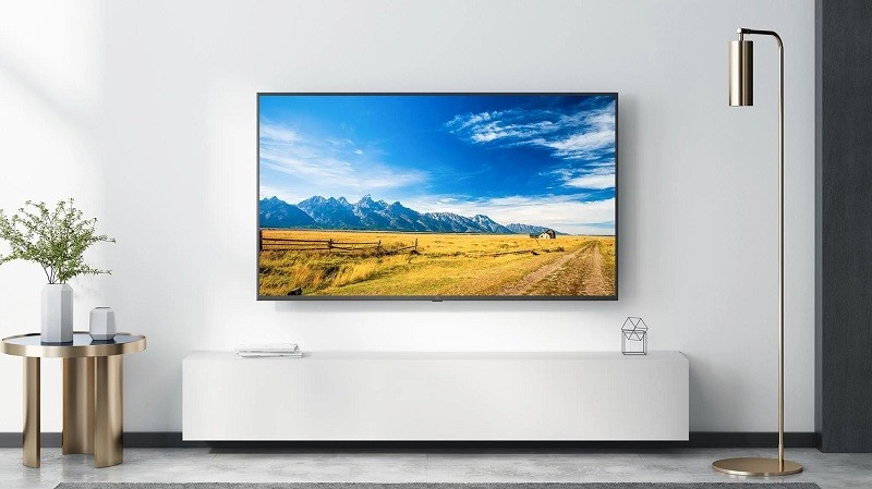 xiaomi-mi-led-tv-4x-pro-55-inch-official-1