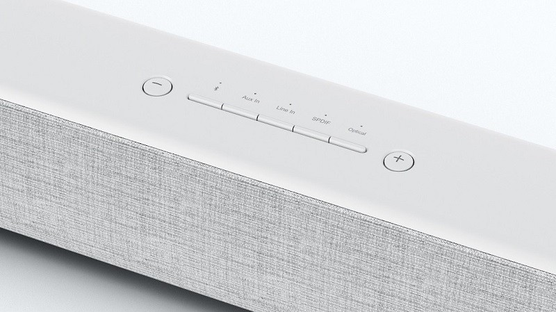 xiaomi-mi-soundbar-official-2