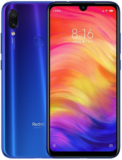 xiaomi-redmi-note-7-official-2