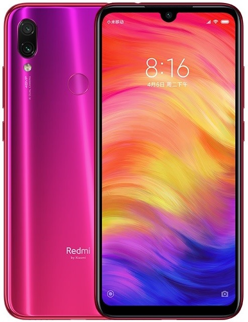 xiaomi-redmi-note-7-official-3