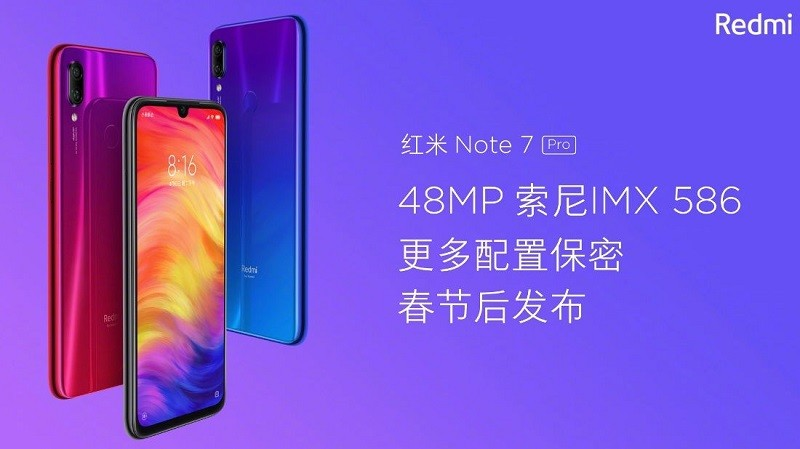 xiaomi-redmi-note-7-pro-48-mp-camera-sony-sensor