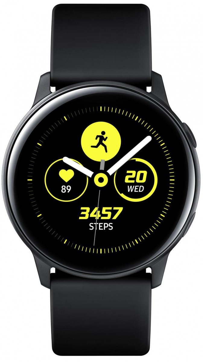 05.-Galaxy-WatchActive_Black