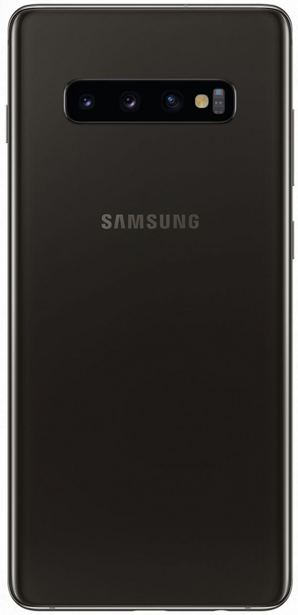 Galaxy-S10-Ceramic-Black_back-1