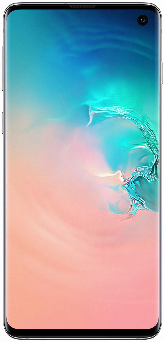 Galaxy-S10-Prism-White-Front