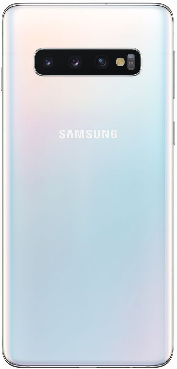 Galaxy-S10-Prism-White_back