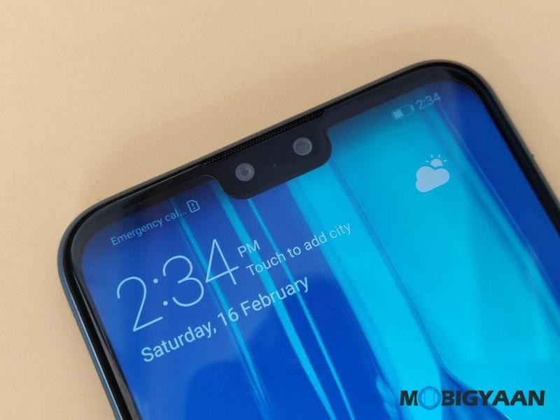 HUAWEI-Y9-2019-Hands-on-Images-12