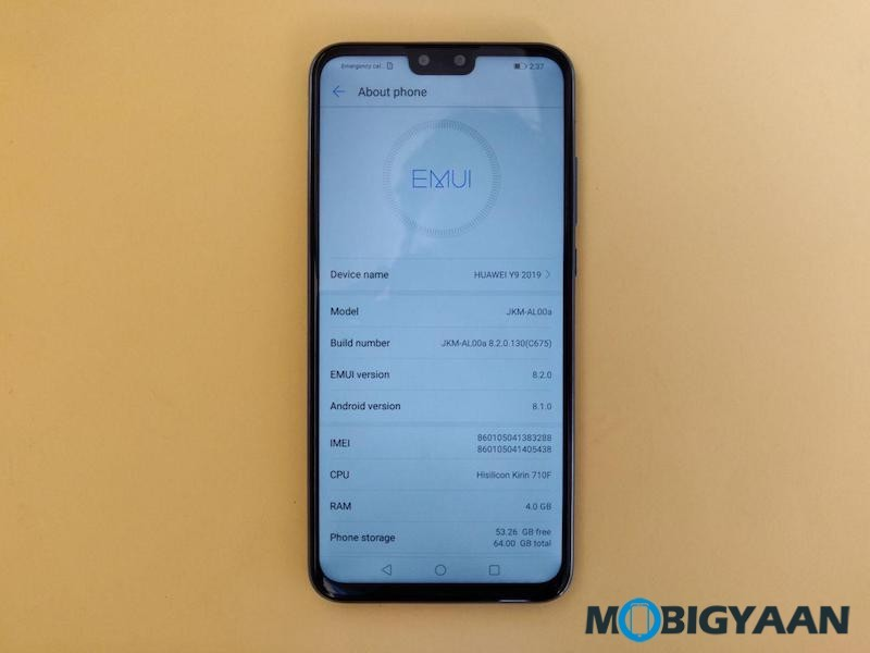 HUAWEI-Y9-2019-Hands-on-Images-2