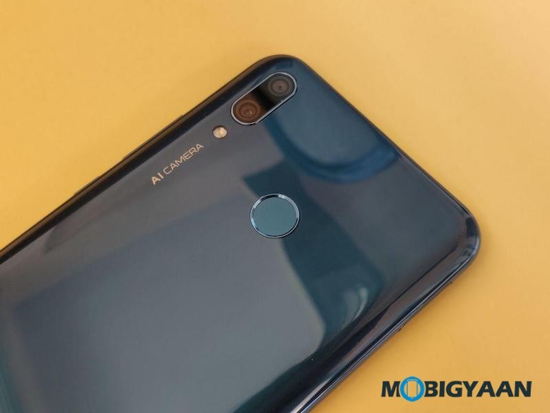 HUAWEI-Y9-2019-Hands-on-Images-6