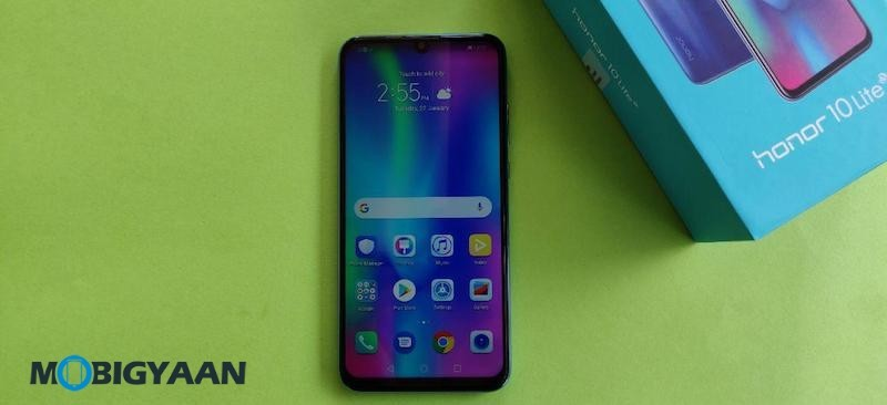 Honor-10-Lite-Review-Design-2