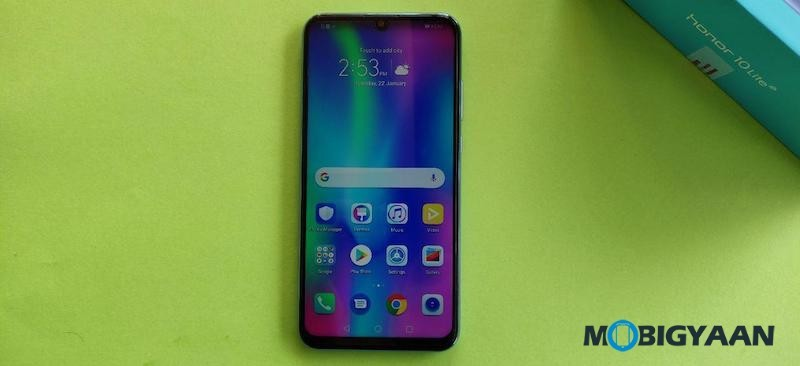 Honor-10-Lite-Review-Design-8
