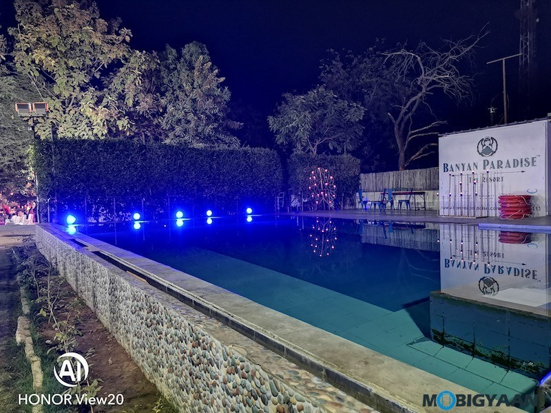 Honor-View20-Review-Camera-Samples-Indoors-Low-Light-Night-7