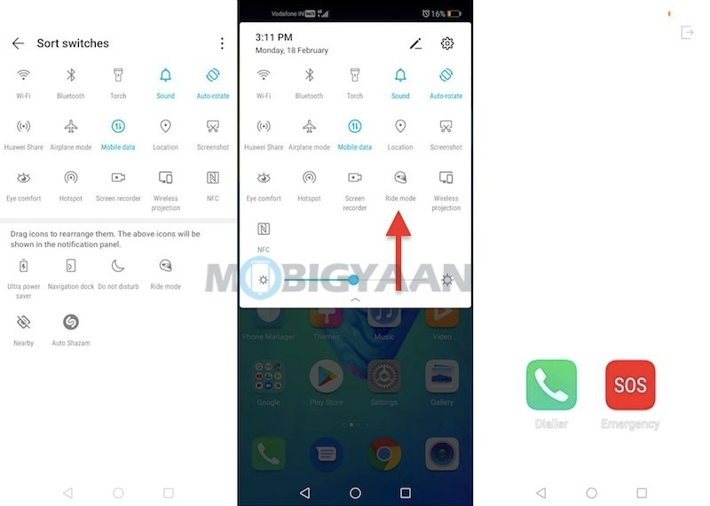 Honor-View20-tips-tricks-and-hidden-features-1