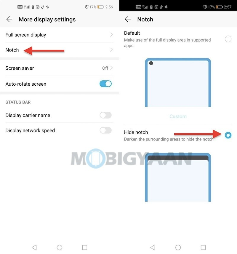 Honor-View20-tips-tricks-and-hidden-features-8