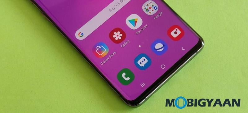 Samsung-Galaxy-S10-Hands-on-Images-4