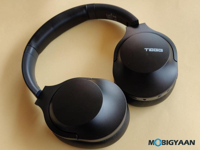 TAGG-PowerBass-700-Headphones-Hands-on-Images-1