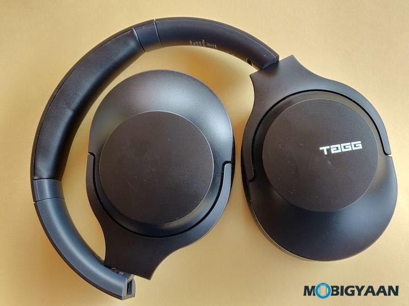 TAGG-PowerBass-700-Headphones-Hands-on-Images-2