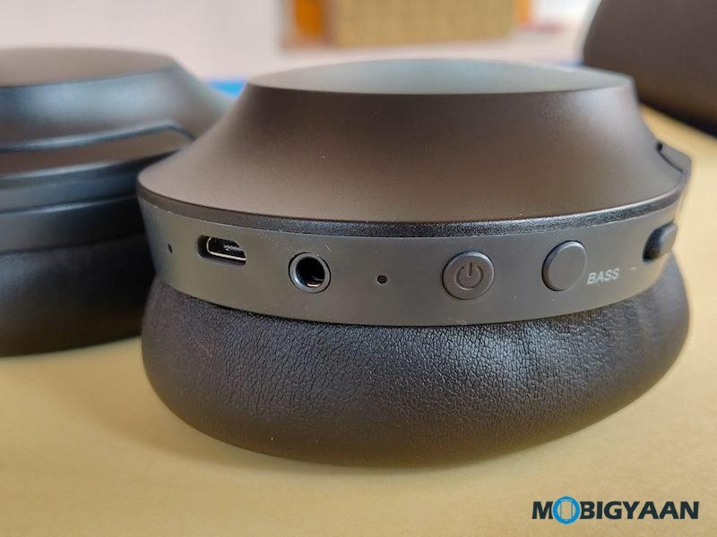 TAGG-PowerBass-700-Headphones-Hands-on-Images-3