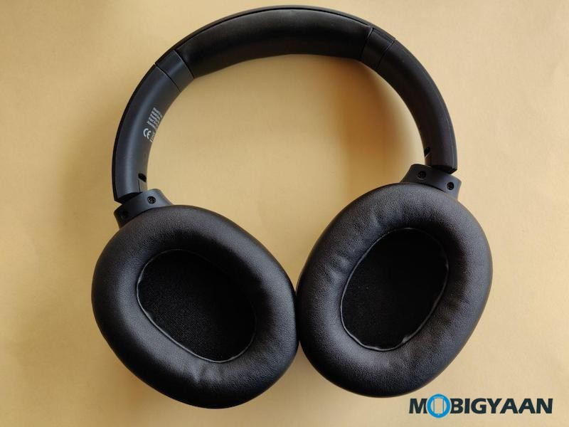 TAGG-PowerBass-700-Headphones-Hands-on-Images-8