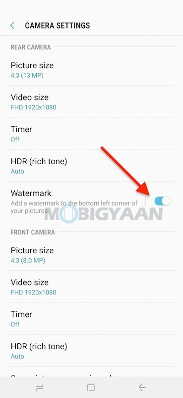 Top-10-Samsung-Galaxy-M20-Camera-Tips-Tricks-And-Hidden-Features-6