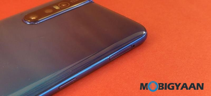 Vivo-V15-Pro-Hands-on-Images-10