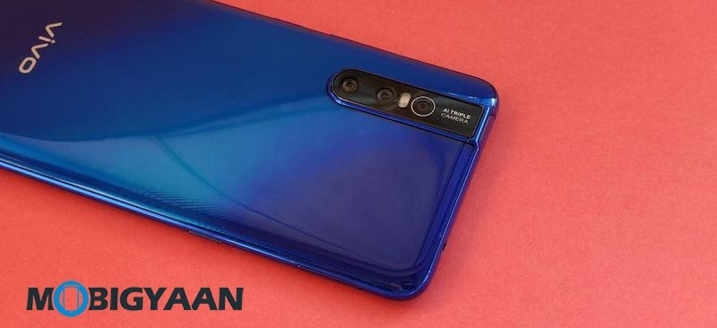 Vivo-V15-Pro-Hands-on-Images-11