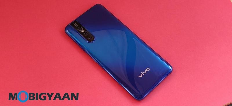Vivo-V15-Pro-Hands-on-Images-13