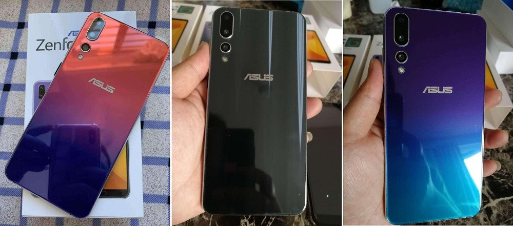 asus-zenfone-6-pro-leaked-live-image-1