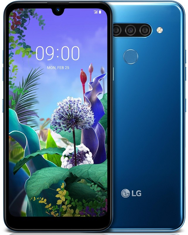 lg-q60-official-1